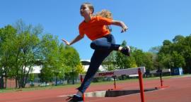 Lekkoatletyczne Mistrzostwa Dolnego Śląska Młodzików U-16