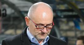 Pyrrusowe zwycięstwo z Wisłą. Miedź spadła z Lotto Ekstraklasy