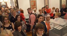 Tegoroczna Noc Muzeów w Legnicy za nami [FOTORELACJA]