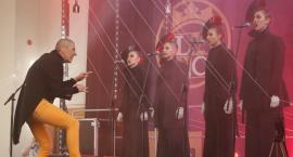 Moc muzycznych atrakcji z udziałem gwiazd na Legnica Cantat [PROGRAM IMPREZY]