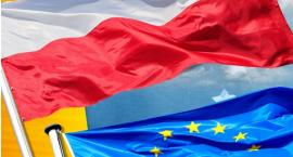 W niedzielę wybieramy posłów do Parlamentu Europejskiego