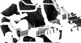 Reichel, czyli bard z gitarą elektryczną zagra w Art Cafe Modjeska