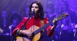 Legnica Cantat: niesamowity koncert gwiazd bez instrumentów