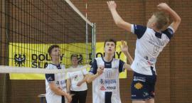 Gruszka Cup 2019: siatkarskie święto pod patronatem Piotra Gruszki