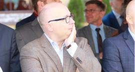 Sukces czy porażka? Poseł Kropiwnicki ocenia wyborczy wynik Koalicji Europejskiej