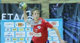 Jakub Będzikowski powołany do juniorskiej reprezentacji Polski!