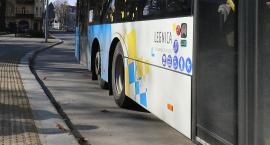Autobusem MPK nadal bez biletu, ale tylko w granicach Legnicy