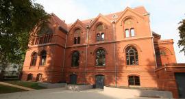 Legnicka biblioteka bierze udział w ogólnopolskim konkursie. Głosujemy!