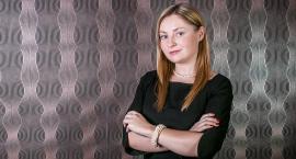 Prawniczka z Legnicy laureatką prestiżowej nagrody