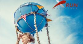 Nowa gra terenowa na Dzień Dziecka w legnickim Parku Miejskim