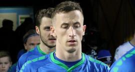 Juan Camara sprzedany. Hiszpan podpisał kontrakt z Jagiellonią Białystok