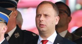 """Sejmikowa koalicja """"Bezpartyjnych"""" z PiS-em trzeszczy w posadach"""