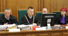 Proces w sprawie zabójstwa listonosza ruszy dopiero w sierpniu