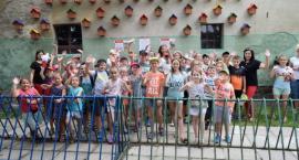 Legnica dofinansuje wakacje dla ponad 6 tysięcy dzieci