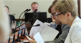 W poniedziałek doroczna, uroczysta sesja rady miejskiej