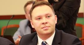 Wiceszef rady miejskiej stracił stanowisko w państwowym funduszu