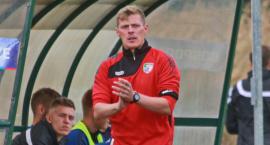 OFICJALNIE: Radosław Bella już nie będzie trenerem Miedzi II Legnica