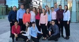 Już dziś inauguracja Legnickich Wieczorów Organowych