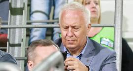 Ranking najlepszych prezydentów bez Tadeusza Krzakowskiego