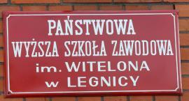 Pedagogika przedszkolna i wczesnoszkolna na legnickiej PWSZ