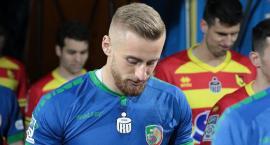Miedź sprzedaje Augustyniaka do rosyjskiej Priemjer Ligi