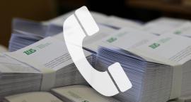 ZUS wysyła listy: sprawdź ile masz na swoim emerytalnym koncie!
