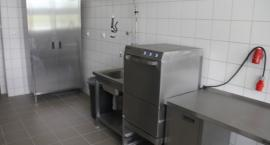 Rząd dofinansuje remont kuchni w legnickich szkołach podstawowych