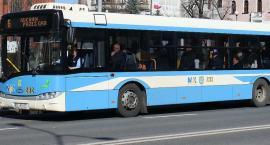Uwaga! Od piątku obowiązuje wakacyjny rozkład jazdy autobusów MPK