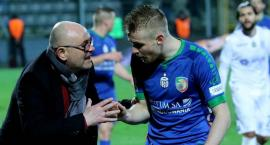 OFICJALNIE: Grzegorz Bartczak podpisał nowy kontrakt z Miedzią