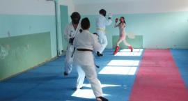 Legniccy karatecy wyruszają do Japonii na warsztaty z mistrzem
