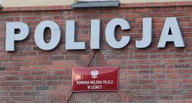Policja: wszyscy poszukiwani legniczanie zostali już odnalezieni