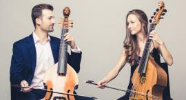 Kolejny koncert Legnickich Wieczorów Organowych już we wtorek