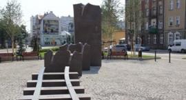 Legnica odda hołd ofiarom ofiarom rzezi wołyńskiej sprzed 76 lat
