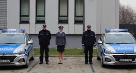 """""""Dni otwarte"""" - legnicka policja poszukuje kandydatów do swoich szeregów"""