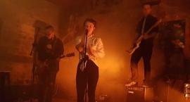 Legnicki Cabaret Grey zaprasza na swój koncert na festiwalu Castle Party