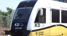 Pociągiem do Głogowa i nie tylko, 197 mln na modernizację linii zagłębia miedziowego