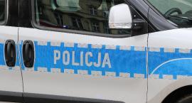 36-letni mężczyzna zmarł na festiwalu Castle Party w Bolkowie
