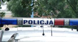 Tragedia w schronisku młodzieżowym. Rzeźba zabiła 6-letniego chłopca