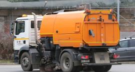 Dlaczego ceny wywozu śmieci podrożały? Radny prosi o wyjaśnienia prezydenta