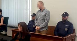 Prawomocny wyrok dla mordercy z Chojnowskiej