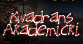 Kwadrans Akademicki: O ratownictwie i pielęgniarstwie