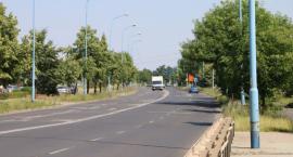 Rusza kolejny etap przybudowy ul. Leszczyńskiej, będą utrudnienia w ruchu