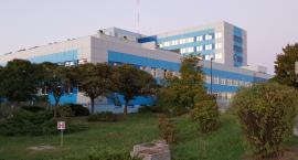 Kto nowym dyrektorem szpitala? Marszałek ogłosił konkurs