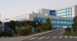 Legnicki szpital ma zapewnione pieniądze na kolejny duży remont