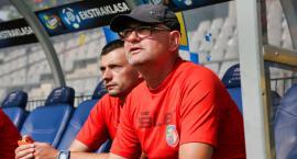 Startuje sezon Fortuna I Ligi. Czy Miedź stać na awans?