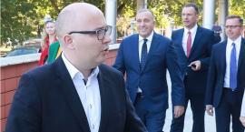 Kto liderem wyborczej listy Koalicji Obywatelskiej w naszym okręgu?