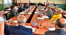 Radni zatwierdzili korektę budżetu i WPF. Co to oznacza?