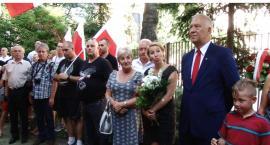 W czwartek Legnica uczci rocznicę wybuchu Powstania Warszawskiego