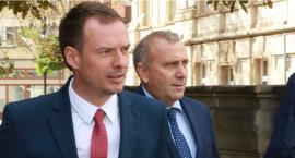 """Koalicja Obywatelska ogłosiła """"jedynki"""". Kto na czele listy legnickiej?"""