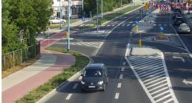 Uwaga kierowcy! Rozpoczął się remont ulicy Leszczyńskiej